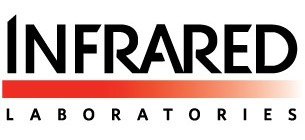 Infrared Laboratories Logo