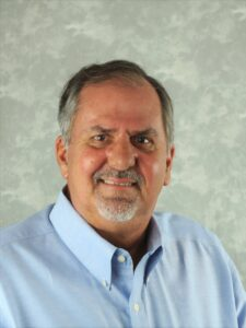 Steve Zoltowski